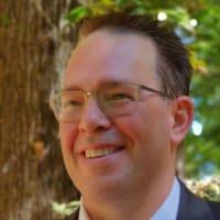 Chuck Musholt