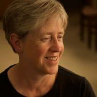 Cynthia Kiser