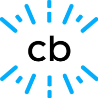 codeburst io (codeburstio) on Refind