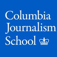 Columbia Journalism