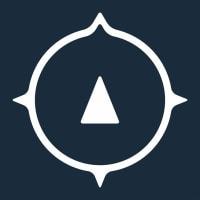 Compass of Design 🎉