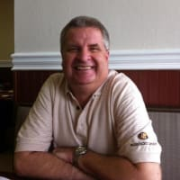 Dwayne E. Jorgensen