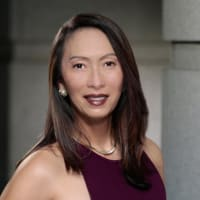 Denise Lee Yohn