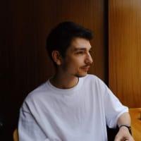 Dimo Trifonov