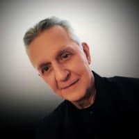 David H. Deans 🌐