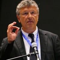 Dieter Speidel Emanuel