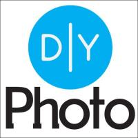 DIYPhotography (diyphotography) on Refind