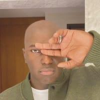 Dwayne Richards