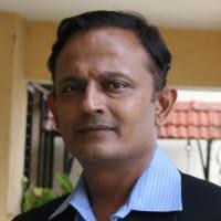 Dhananjay Nene