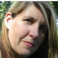 Dr. Janet D. Stemwedel, PhD 🏳️🌈