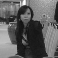 Rebekah Hsieh