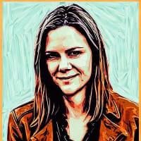 Dr. Jenn Dowd