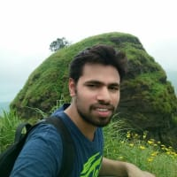 Sai Prashanth Reddy