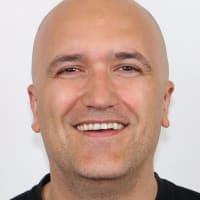 Dorian Tireli