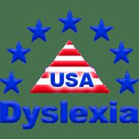 Dyslexics.com