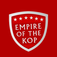 Empire of the Kop