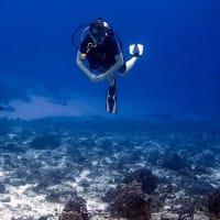 Eric Van Buskirk