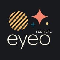 eyeo organizers