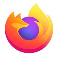 Firefox 🔥