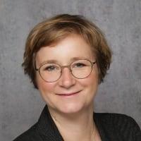 Franziska Bluhm