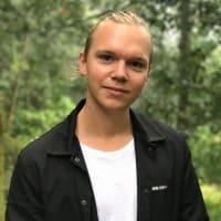 Frederik Christensen