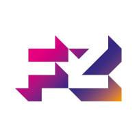 futurezone_de