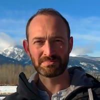 Gabe Charbonneau, MD 🇺🇸