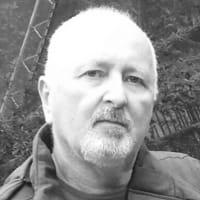 Gerry Gaffney