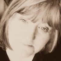 Gill Millington