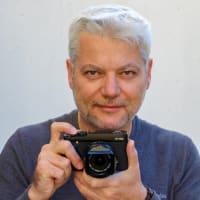 Greg Klebus