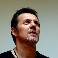 Christoph Dahn
