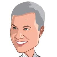 Greg Bettinelli