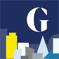 Guardian Cities