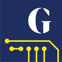 Guardian Tech