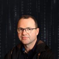 Guido Deckstein