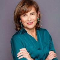 Denise Silber - Doctors 2.0 - VRforHealth