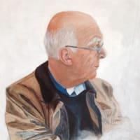 Henk Hadders