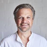 Christoph Huening