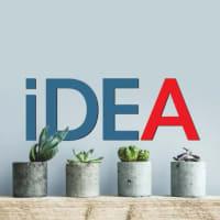 iDEA Online