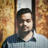Raghav Agrawal