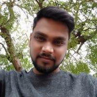 Navneet Pratap Singh