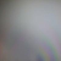 IndieGamesPlus.com