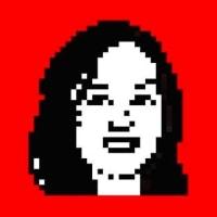 Irene Au