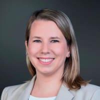 Isabel Steinhoff