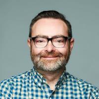 Jeff Heuer
