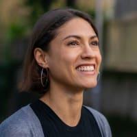Jessica Mueller