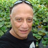 Jorge A. Mussuto