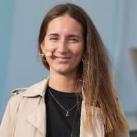 Dr Joana Casaca Lemos