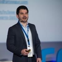 Jorge Alcaín Pro