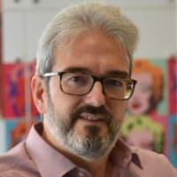 ⛓ José Luis Núñez ⛓